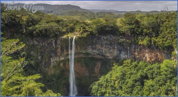 travel to mauritius 11 1 Travel to Mauritius