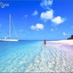 travel to mauritius 11 150x150 Travel to Mauritius