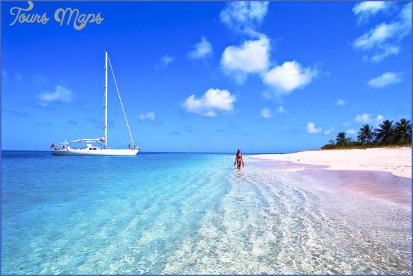 Travel to Mauritius_11.jpg
