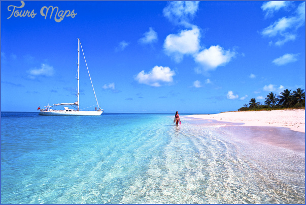 travel to mauritius 11 Travel to Mauritius