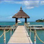 travel to mauritius 12 150x150 Travel to Mauritius