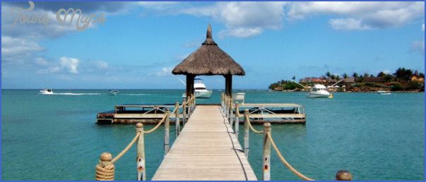 travel to mauritius 12 Travel to Mauritius