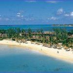 travel to mauritius 13 150x150 Travel to Mauritius