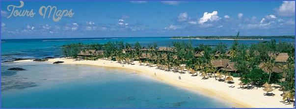 travel to mauritius 13 Travel to Mauritius