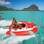 Travel to Mauritius_2.jpg