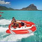 travel to mauritius 2 150x150 Travel to Mauritius