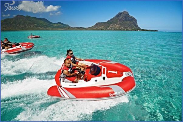 travel to mauritius 2 Travel to Mauritius