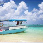 travel to mauritius 3 150x150 Travel to Mauritius