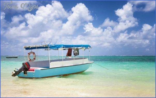 travel to mauritius 3 Travel to Mauritius