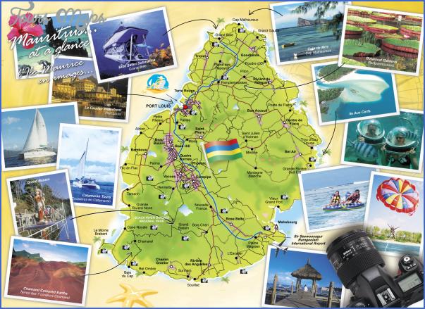 travel to mauritius 4 Travel to Mauritius