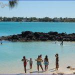 travel to mauritius 5 150x150 Travel to Mauritius