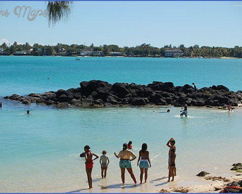 Travel to Mauritius_5.jpg