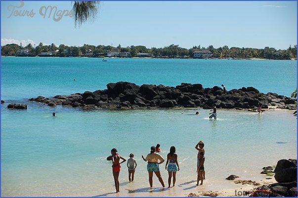travel to mauritius 5 Travel to Mauritius