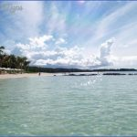 travel to mauritius 6 150x150 Travel to Mauritius