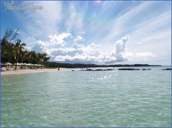 travel to mauritius 6 Travel to Mauritius