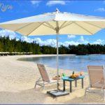 travel to mauritius 7 1 150x150 Travel to Mauritius