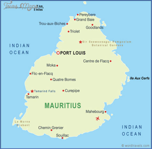 Travel to Mauritius_7.jpg