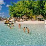 travel to mauritius 8 150x150 Travel to Mauritius