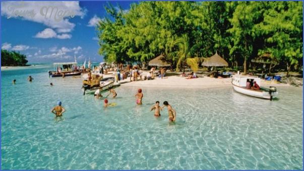 travel to mauritius 8 Travel to Mauritius