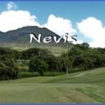 Travel to Nevis_25.jpg