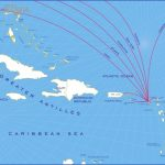 Travel to Nevis_28.jpg