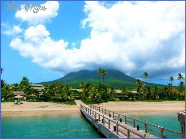 Travel to Nevis_30.jpg