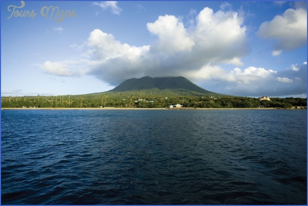 Travel to Nevis_9.jpg