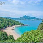 Travel to Phuket_0.jpg