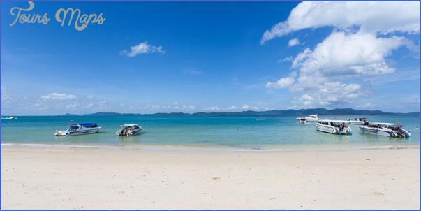 Travel to Phuket_4.jpg