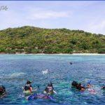 Travel to Phuket_5.jpg