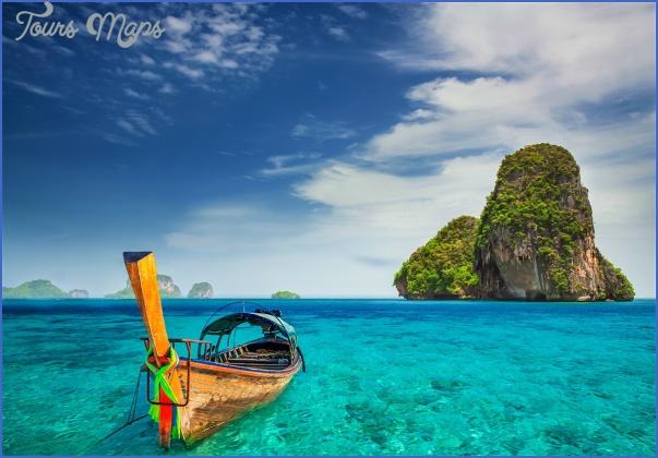 Travel to Phuket_7.jpg