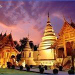 travel to thailand 0 150x150 Travel to Thailand