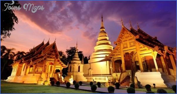 travel to thailand 0 Travel to Thailand