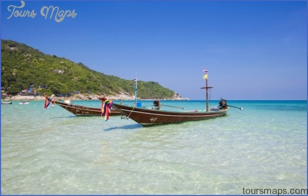 travel to thailand 1 Travel to Thailand