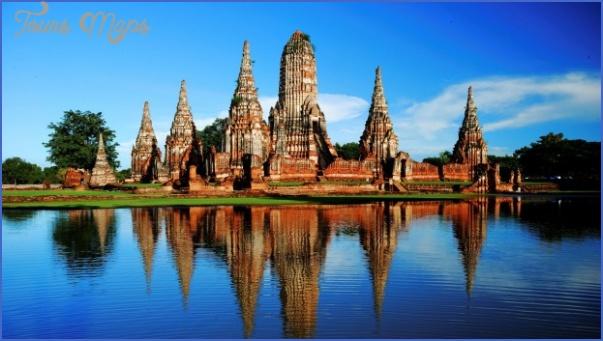 travel to thailand 11 Travel to Thailand