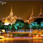 travel to thailand 14 150x150 Travel to Thailand