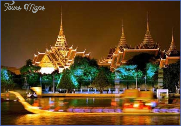 travel to thailand 14 Travel to Thailand