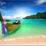 travel to thailand 3 150x150 Travel to Thailand