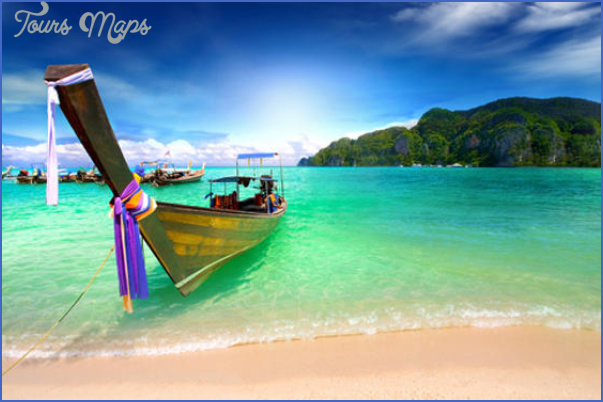 Travel to Thailand_3.jpg