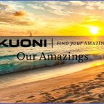 travel with kuoni 14 150x150 Travel With Kuoni