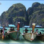 traveling in thailand 1 150x150 Traveling in Thailand