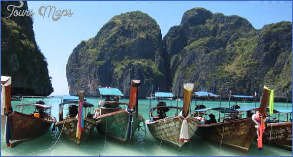 traveling in thailand 1 Traveling in Thailand
