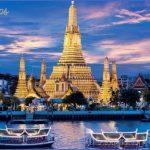 traveling in thailand 13 150x150 Traveling in Thailand