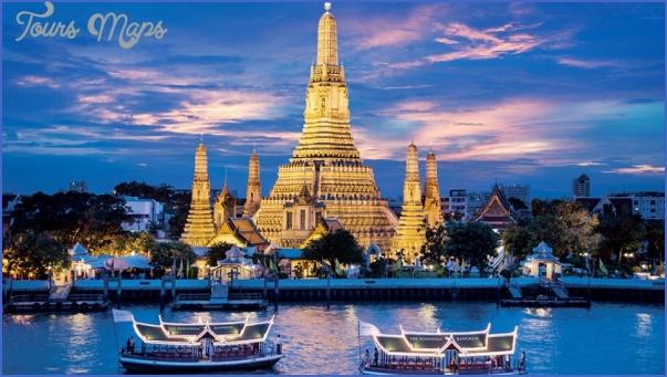 traveling in thailand 13 Traveling in Thailand