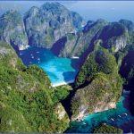 traveling in thailand 18 150x150 Traveling in Thailand