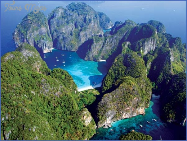 traveling in thailand 18 Traveling in Thailand
