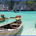 traveling in thailand 2 150x150 Traveling in Thailand