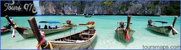 traveling in thailand 2 Traveling in Thailand