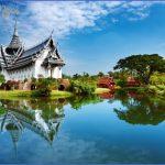 traveling in thailand 4 150x150 Traveling in Thailand