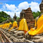 traveling in thailand 5 150x150 Traveling in Thailand